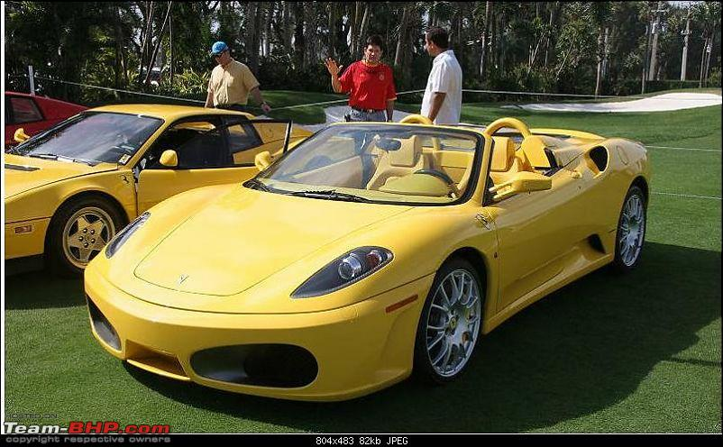 Ferrari Pre-PDI and Post PDI.-yellow_2.jpg