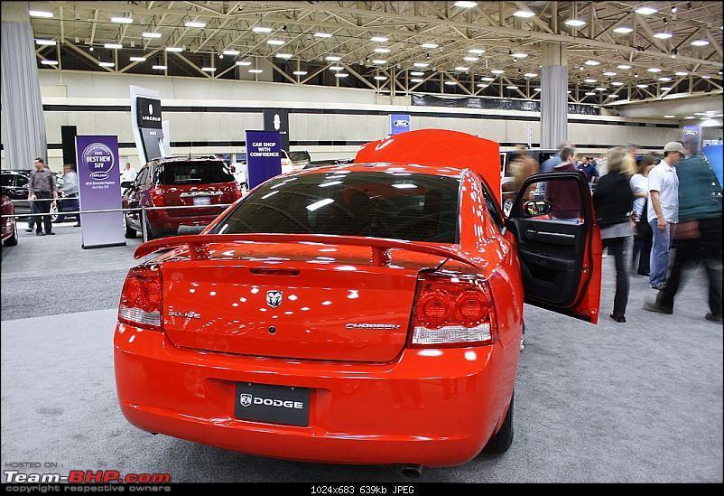 Dallas Auto Show - 2010-charger2.jpg
