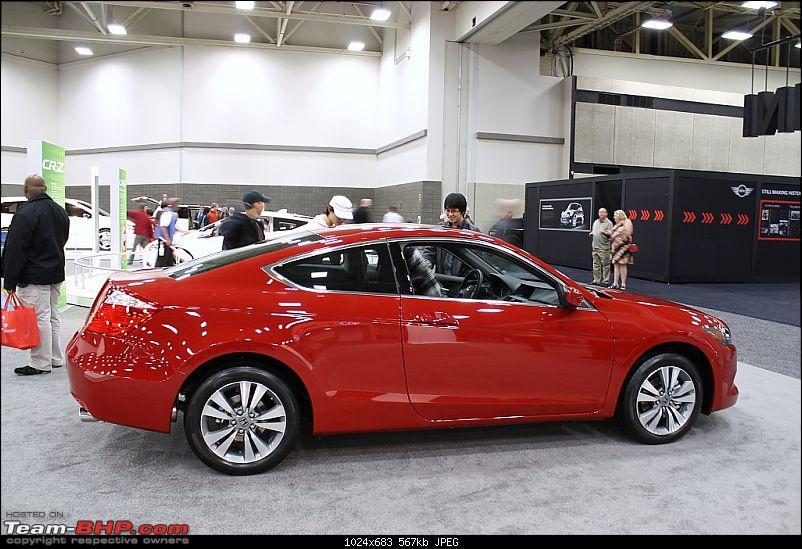 Dallas Auto Show - 2010-accord.jpg