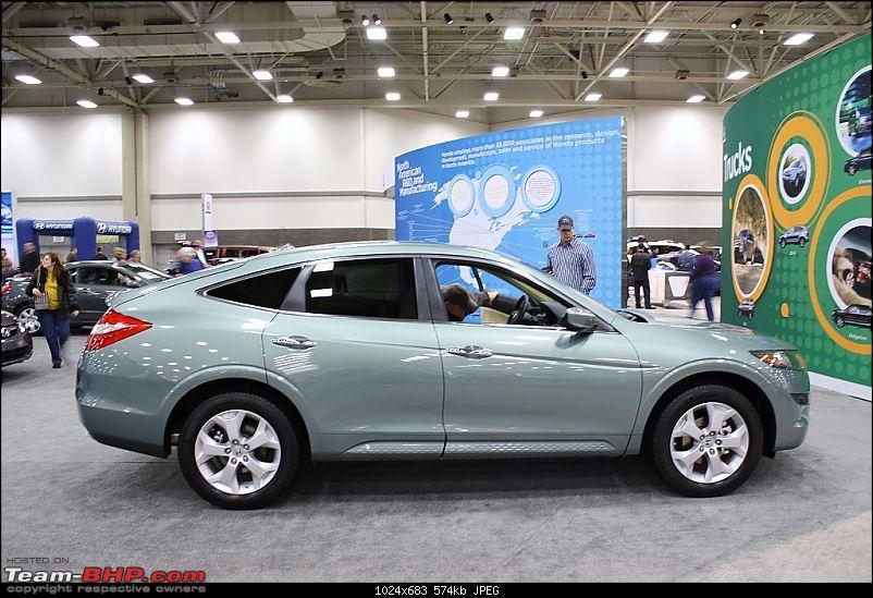 Dallas Auto Show - 2010-accordc3.jpg