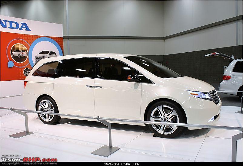 Dallas Auto Show - 2010-oddysey2.jpg