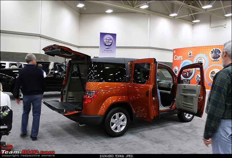 Dallas Auto Show - 2010-element.jpg