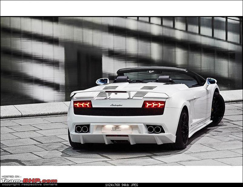 BF Performance Lamborghini Gallardo GT600-2010bfperformancegallardogt600051024.jpg
