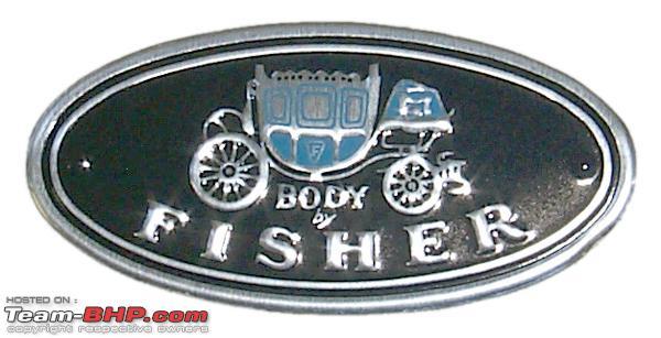 Name:  FisherBodyLogo.jpg Views: 6637 Size:  164.6 KB