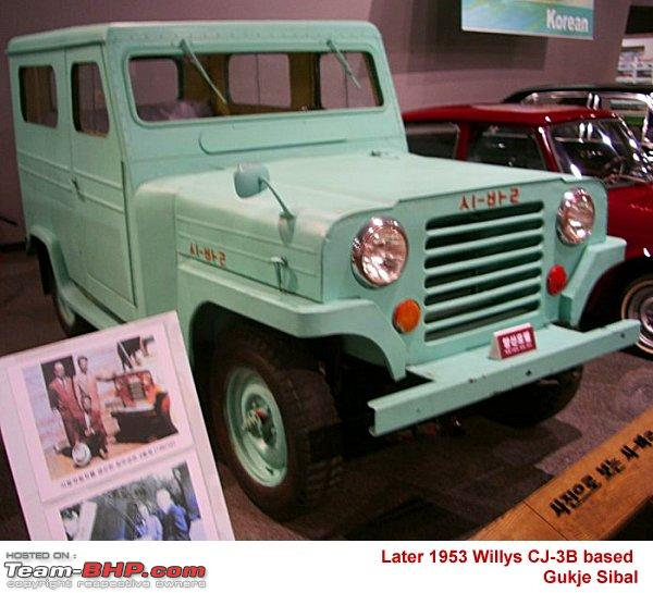 Name:  1953CJ3BKoreanShibalprototype2.jpg