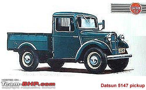 Name:  Datsun5147pickuprepeat.jpg Views: 2218 Size:  37.9 KB