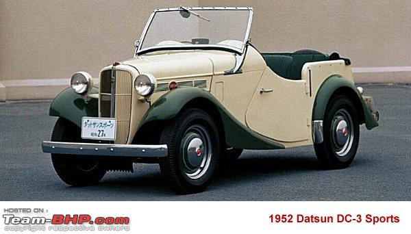 Name:  1952DatsunDC3Sports.jpg