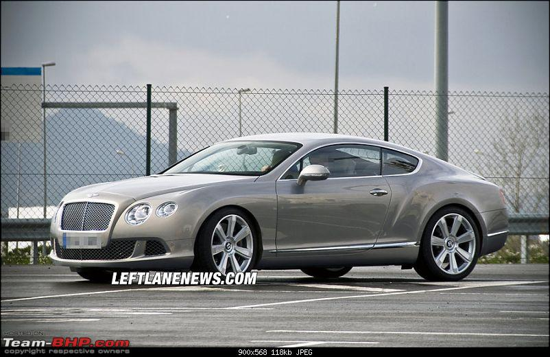 Spied: New 2nd generation 2011 Bentley continental GT coupe-phpthumb_generated_thumbnail.jpeg