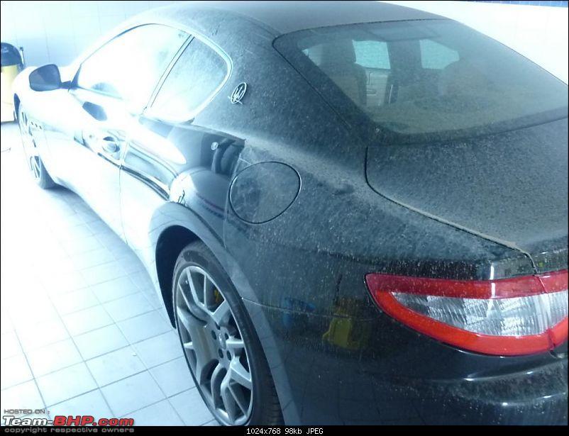 Maserati Pre-Pdi and Post Pdi.-p1010815.jpg