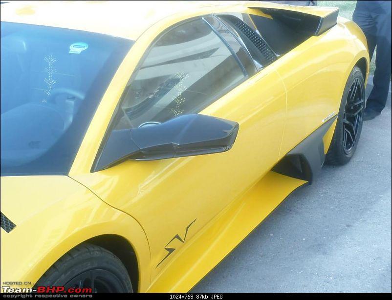 Saudi racing festival-p1010508.jpg