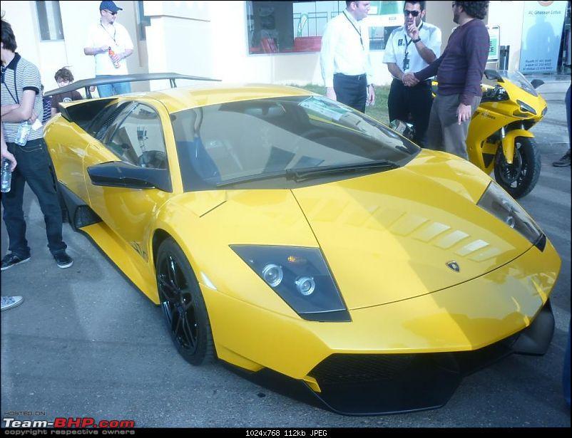 Saudi racing festival-p1010512.jpg