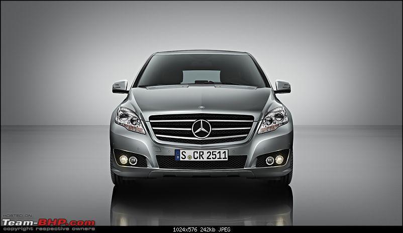 Mercedes-Benz R-Class Facelifed-279452kopie.jpg