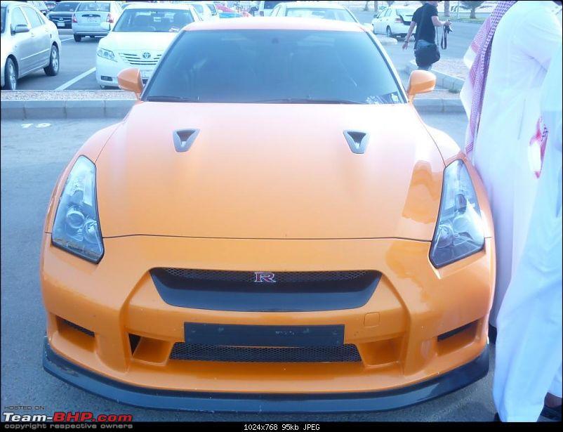 Saudi racing festival-p1010546.jpg