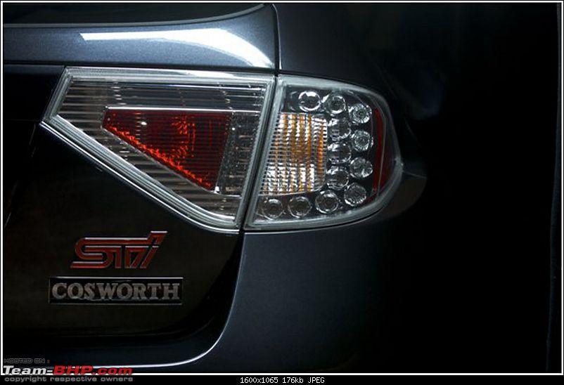 Ultimate Hottest hatch? Subaru Impreza STI Cosworth 400 hp-subaruimprezacosworthstics4003.jpg