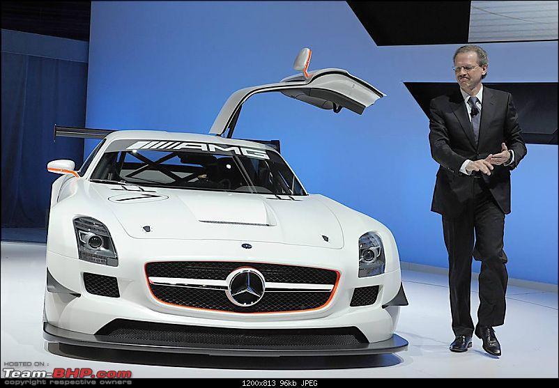 The New York Auto Show 2010-merc-amg.jpg