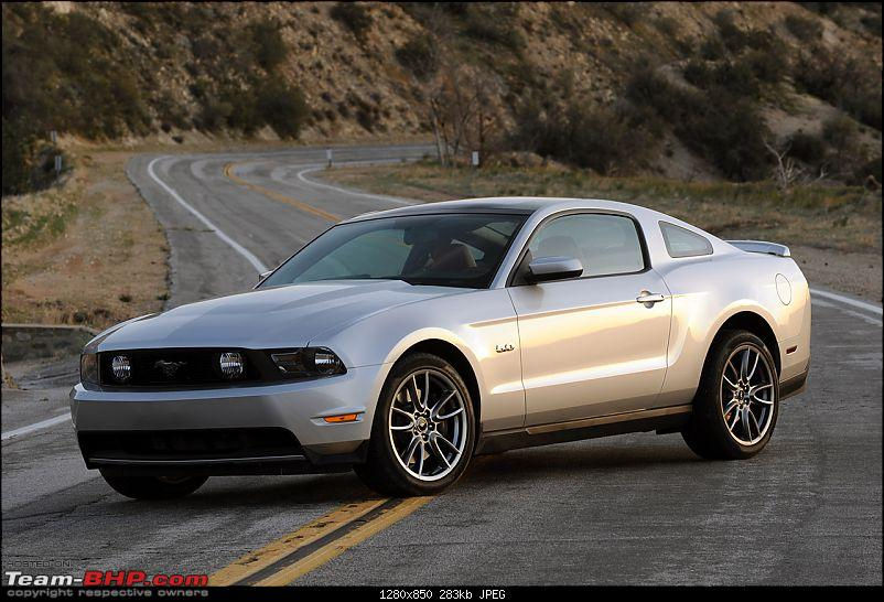 Mustang GT 5.0 is back and definitely with a Bang !!!!-08mustanggtfd2011.jpg
