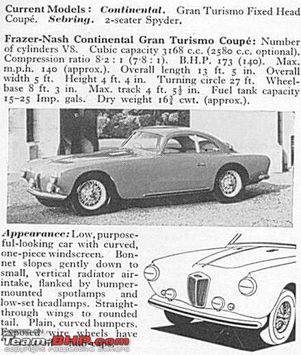 Name:  1957FrazerNashContinentalGT.jpg Views: 953 Size:  68.2 KB