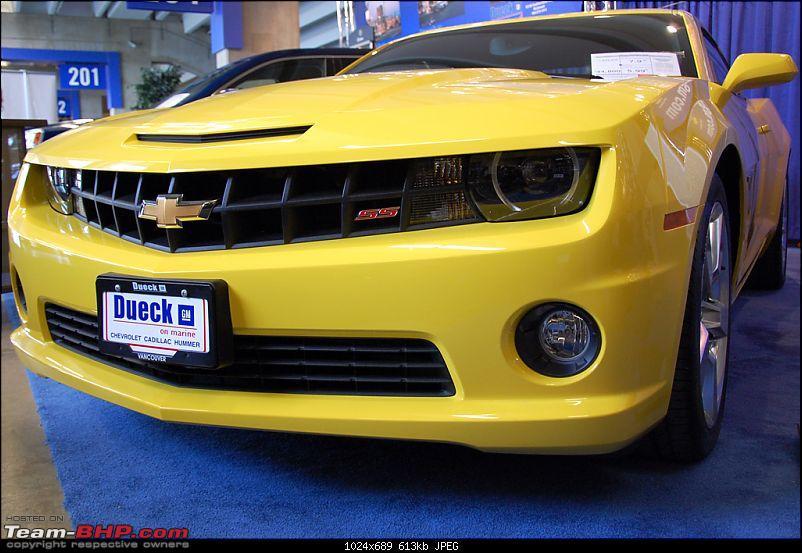 The Vancouver International Auto Show...-dsc_1647.jpg