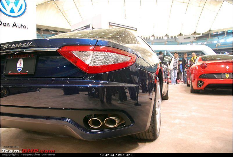 The Vancouver International Auto Show...-dsc_1839.jpg