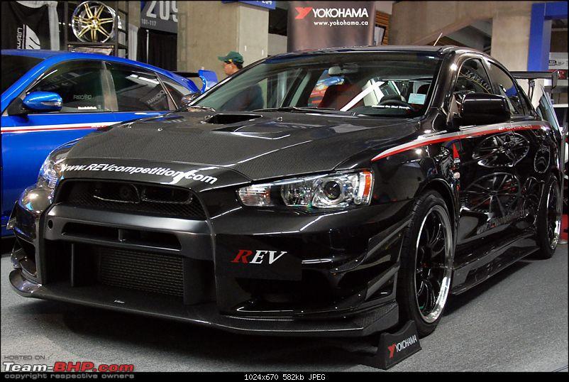 The Vancouver International Auto Show...-dsc_1592.jpg