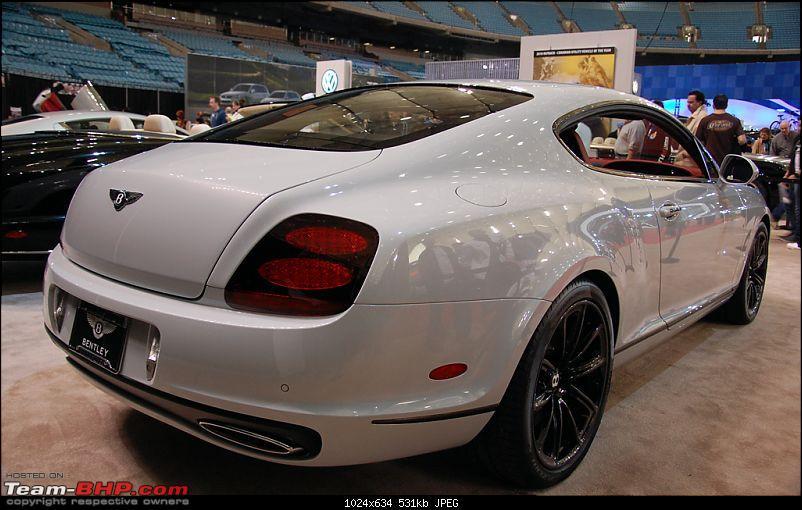 The Vancouver International Auto Show...-dsc_1874.jpg