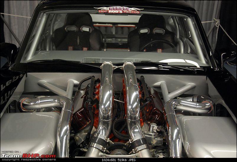 The Vancouver International Auto Show...-dsc_1612.jpg
