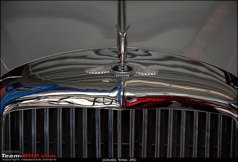 The Vancouver International Auto Show...-dsc_1688.jpg