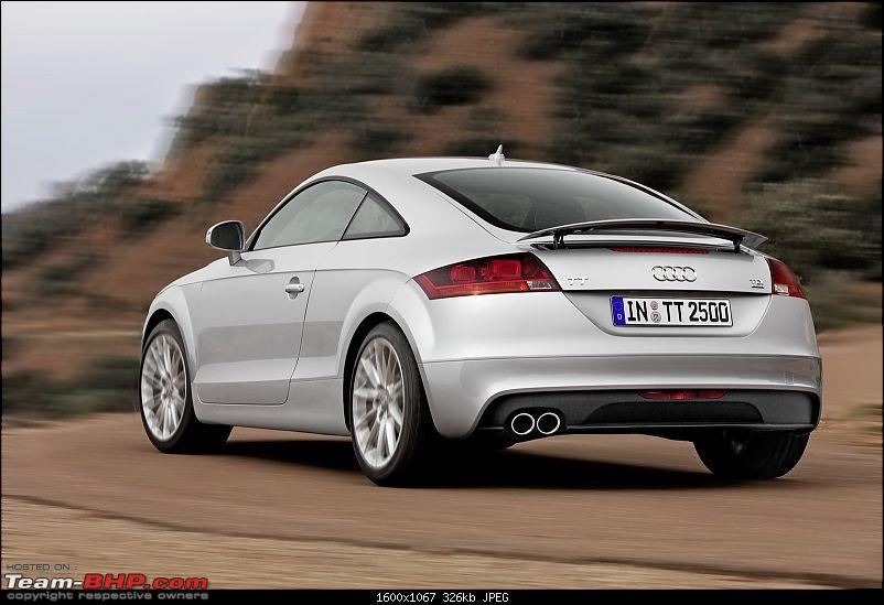 Audi TT coupe/roadster/TTS facelifted-2011auditt4.jpg