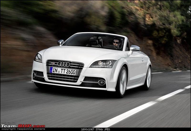 Audi TT coupe/roadster/TTS facelifted-2011auditts4.jpg
