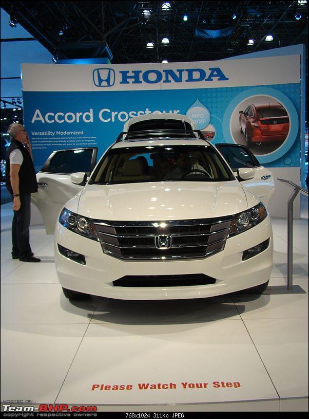 The New York Auto Show 2010-dsc08001.jpg