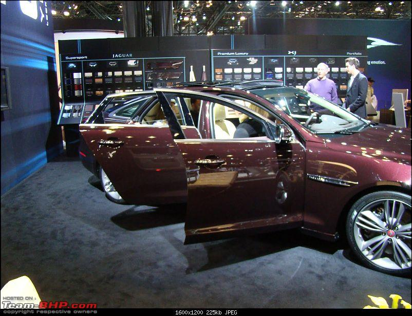 The New York Auto Show 2010-dsc08078.jpg