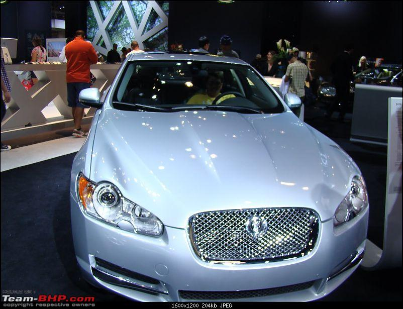 The New York Auto Show 2010-dsc08079.jpg