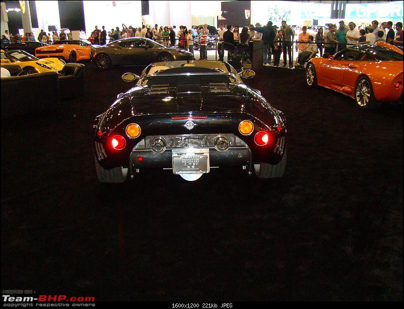 The New York Auto Show 2010-dsc08100.jpg