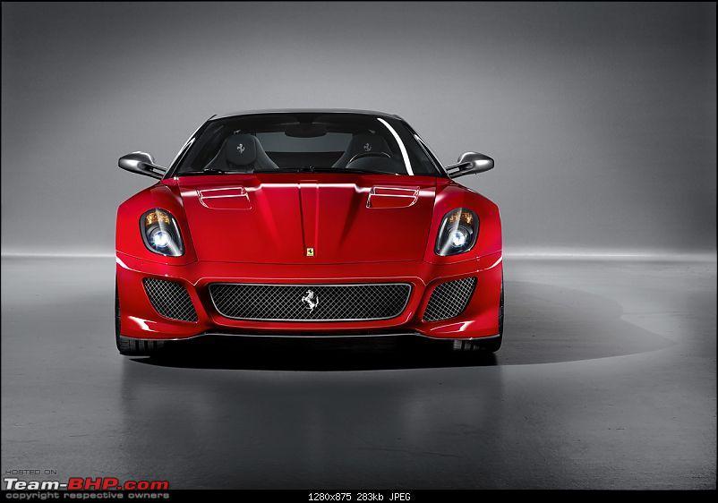 The New Ferrari 599 'GTO'-100040car.jpg