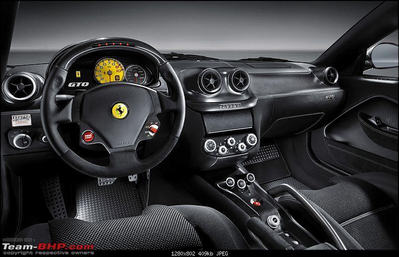 The New Ferrari 599 'GTO'-100041car.jpg
