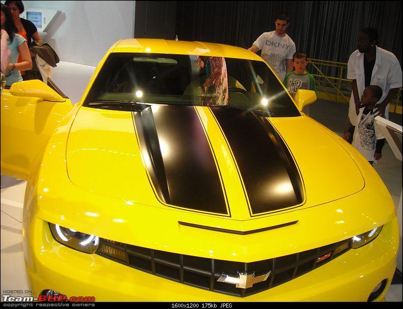 The New York Auto Show 2010-dsc00873.jpg