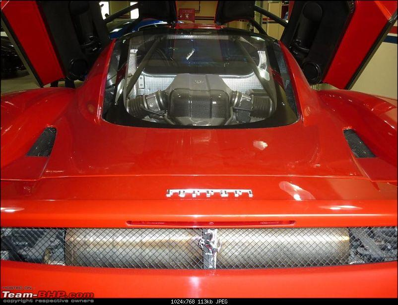 Exclusive For Enzo Fans/Estimate for Service And Spare Parts.-p1010965.jpg