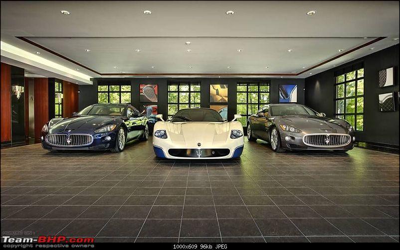 Dream Garages-untitled10.jpg