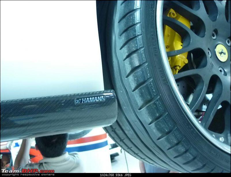 Modded Ferrari's of KSA.-p1020097.jpg