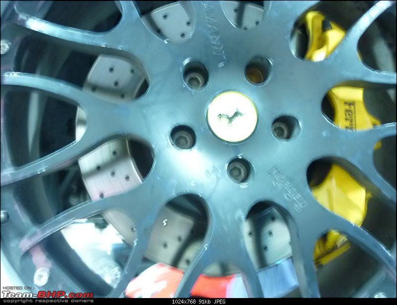 Modded Ferrari's of KSA.-p1020099.jpg