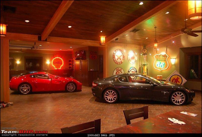 Dream Garages-untitled34.jpg