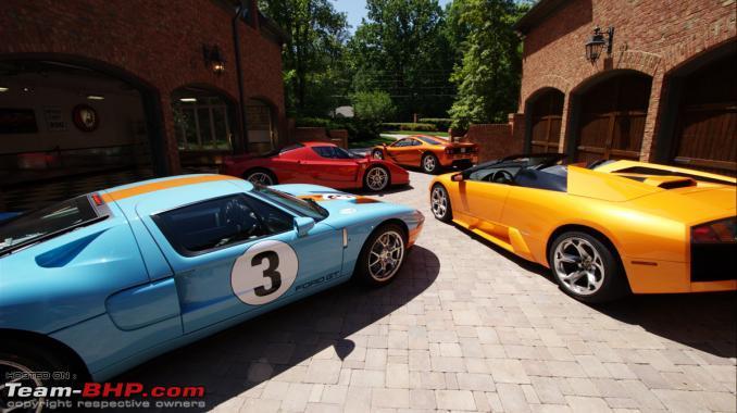 Name:  garage2.jpg Views: 817 Size:  45.4 KB