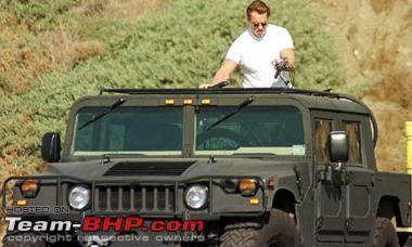 Name:  Arnold Hummer1.jpg Views: 8834 Size:  19.5 KB