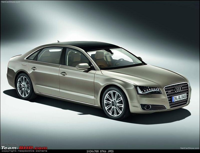 Audi D4 A8 L and A8 L W12 6.3 quattro revealed-audia8_l_2011_1024x768_wallpaper_04.jpg
