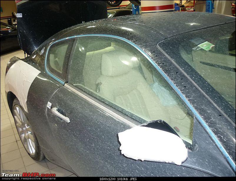 Maserati Pre-Pdi and Post Pdi.-p1020208.jpg
