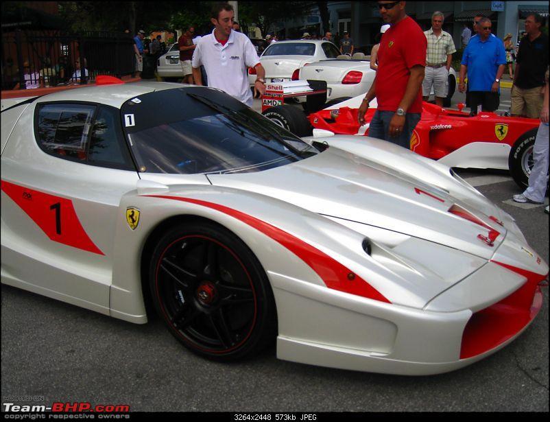Exotic car festival 2010, Celebration, FL-img_2795.jpg