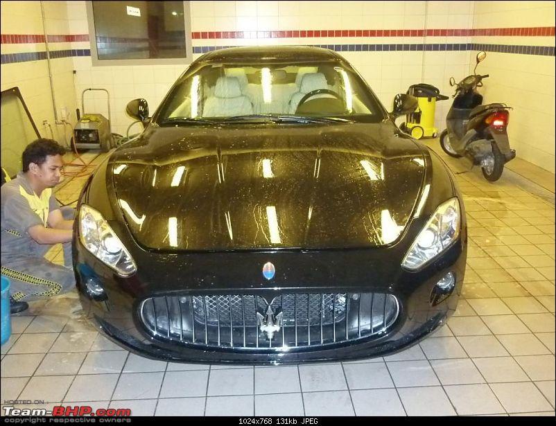 Maserati Pre-Pdi and Post Pdi.-p1020230.jpg