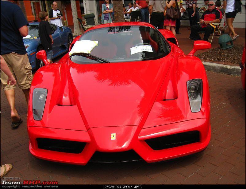 Exotic car festival 2010, Celebration, FL-img_3126.jpg