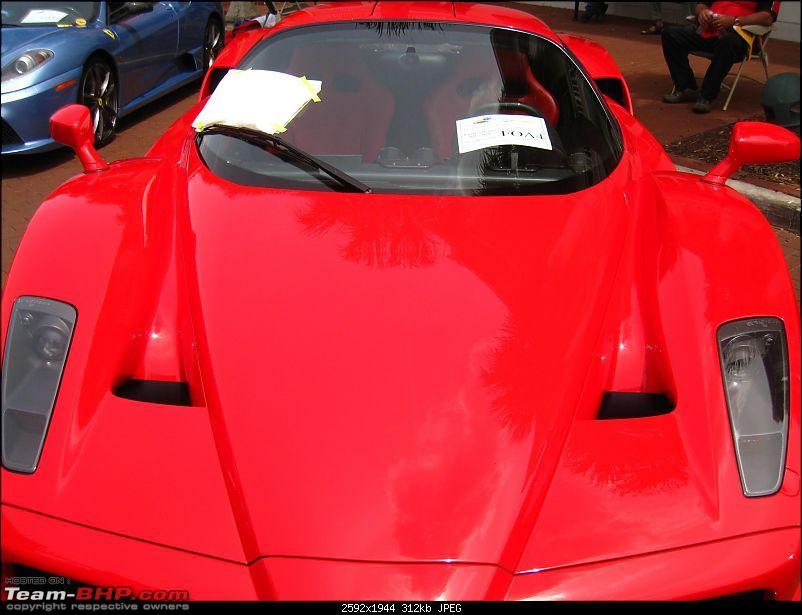 Exotic car festival 2010, Celebration, FL-img_3129.jpg