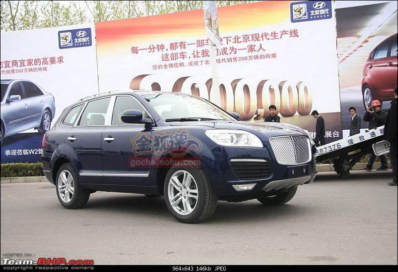 Beijing auto show 2010-huataib35cayenne6.jpg